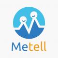 検温アプリMetell -ミテル-
