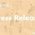 完全無料の体調管理サービス「Metell-ミテル‐」提供開始