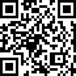 新型コロナ対策!完全無料の体調管理サービス「Metell-ミテル-」特設サイト